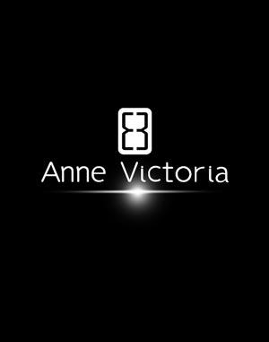 DM_Anne-Victoria-01